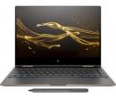 HP Spectre x360 13 i7-8550U 16Gb SSD 1Tb Intel UHD Graphics 620 13,3 UHD IPS TouchScreen(MLT) BT Cam 4795мАч Win10 Темно-серый 13-ae002ur 2QG14EA