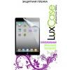 Защитная пленка LuxCase для планшета Huawei MediaPad M3 Lite 10 (Антибликовая) 56416