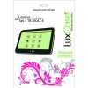 Защитная пленка LuxCase для планшета Lenovo Tab 4 TB-8504X/8504F 8 (Суперпрозрачная) 51165