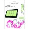 Защитная пленка LuxCase для планшета Lenovo Tab 4 TB-X304L 10 (Суперпрозрачная) 51167