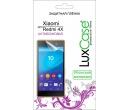 Защитная пленка LuxCase для смартфона Xiaomi Redmi 4X (Антибликовая) 54881