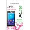 Защитная пленка LuxCase для смартфона Xiaomi Redmi 4X (Суперпрозрачная) 54882