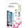 Защитная пленка LuxCase для смартфона Samsung Galaxy J5 (2017) (Антибликовая) 52585