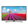 Телевизор LG 43 43LJ622V, LED, Full HD, Smart TV(webOS 3.5), PMI 1000 Коричневый