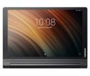 Планшет Lenovo Yoga Tab 3 Plus YT-X703L 10,1(2560x1600)IPS LTE Cam(13/5) MSM8953 1800МГц(8) (3/32)Гб microSD до 128Гб A6.0 9300мАч Черный ZA1R0009RU
