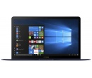 ASUS Zenbook 3 Deluxe UX3490UA i5-8250U 8Gb SSD 512Gb Intel UHD Graphics 620 14 FHD IPS BT Cam 3700мАч Win10Pro Синий UX3490UA-BE081R 90NB0EI1-M06300