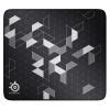 Коврик для мыши Steelseries Limited QcK+, Черный/Рисунок 63700