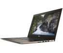Dell Vostro 5471 i5-8250U 8Gb SSD 256Gb Intel UHD Graphics 620 14 FHD BT Cam 4400мАч Win10 Розовый/Коричневый 5471-4662