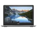 Dell Vostro 5370 i5-8250U 8Gb SSD 256Gb Intel UHD Graphics 620 13,3 FHD BT Cam 4400мАч Linux Серебристый/Синий 5370-4594