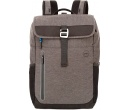 "Рюкзак 15"" Dell Venture Backpack, Нейлон, Черный 460-BBZP"