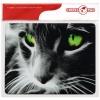 Коврик для мыши Cross PAD CPA 001 Кошка