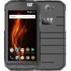 Смартфон Cat S31 DS 4,7(1280x720)IPS LTE Cam(8/2) MSM8909 1300МГц(4) (2/16)Гб microSD до 64Гб A7.0 4000мАч Черный CAT S31 BLACK