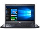 Acer TravelMate P259-MG i3-6006U 4Gb 500Gb nV GT940MX 2Gb 15,6 FHD Cam 2800мАч Win10 Черный P259-MG-30X NX.VE2ER.007