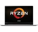 Lenovo IdeaPad 720S-13 Ryzen 7 2700U 8Gb SSD 512Gb AMD Radeon RX Vega 10 13,3 FHD IPS BT Cam 4100мАч Win10 Серебристый(Платина) 81BR000LRK