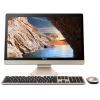 AIO ASUS Vivo AiO V221ID PQC J4205 4Gb 500Gb Intel HD Graphics 505 21.5 FHD BT Cam Win10 Черный V221IDUK-BA025T 90PT01Q1-M00560