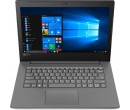 Lenovo V330-14  i5-7200U 4Gb 500Gb Intel HD Graphics 620 14 FHD BT Cam 4000мАч Win10Pro Cерый 81B0004FRU