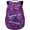 """Рюкзак 15,6"""" Case Logic Berkeley II BPCA-315 NIMBUS, Полиэстер, Фиолетовый (Сиреневый)"""