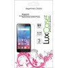 Защитная пленка LuxCase для смартфона Xiaomi Redmi Note 5A Prime (Антибликовая) 54907