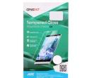 Защитное стекло ONEXT для смартфона Samsung Galaxy A8 2018 41574