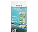 Защитное стекло ONEXT для смартфона Samsung Galaxy S9 3D прозрачное 41590