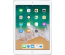 Планшет Apple iPad 9.7 (2018) 128Gb Wi-Fi Silver Серебристый MR7K2RU/A