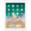 Планшет Apple iPad 9.7 (2018) 128Gb Wi-Fi Silver Серебристый MR7K2RU/A