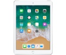 Планшет Apple iPad 9.7 (2018) 32Gb Wi-Fi + Cellular Silver Серебристый MR6P2RU/A