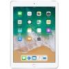Планшет Apple iPad 9.7 (2018) 32Gb Wi-Fi + Cellular Silver Серебристый MR6P2RU/A
