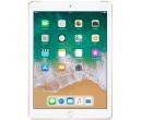 Планшет Apple iPad 9.7 (2018) 32Gb Wi-Fi + Cellular Gold Золотистый MRM02RU/A