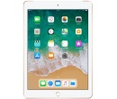 Планшет Apple iPad 9.7 (2018) 128Gb Wi-Fi + Cellular Gold Золотистый MRM22RU/A