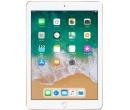 Планшет Apple iPad 9.7 (2018) 32Gb Wi-Fi Gold Золотистый MRJN2RU/A