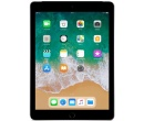 Планшет Apple iPad 9.7 (2018) 32Gb Wi-Fi + Cellular Space Gray Серый космос MR6N2RU/A
