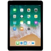 Планшет Apple iPad 9.7 (2018) 32Gb Wi-Fi + Cellular Space Gray Серый космос MR6N2RU/A