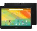 Планшет Prestigio Grace 3301 DS 10,1(1280x720)IPS LTE Cam(2/0.3) MT8735M 1000МГц(4) (2/16)Гб microSD до 64Гб A7.0 6000мАч Темно-серый PMT33014GDGDCIS