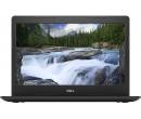 Dell Latitude 3490 i3-6006U 4Gb 500Gb Intel HD Graphics 520 14 HD BT Cam 3500мАч Win10Pro Черный 3490-4063