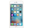 Смартфон Apple iPhone 6s Plus 128Gb Gold Золотистый FKUF2RU/A (как новый)