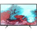 Телевизор Samsung 43 UE43J5202AU LED, Full HD, Smart TV, CMR 60, Черный