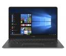 ASUS Zenbook Flip S UX370UA  i5-8250U 8Gb SSD 256Gb Intel UHD Graphics 620 13,3 FHD IPS TS BT 3830мАч Win10 Серый UX370UA-C4198T 90NB0EN2-M09460
