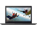 Lenovo IdeaPad 320-15 i3-6006U 4Gb 1Tb Intel HD Graphics 520 15,6 HD BT Cam 3900мАч Free DOS Черный 80XH01NKRK
