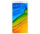 Смартфон Xiaomi Redmi 5 DS 5,7(1440x720)IPS LTE Cam (12/5) SDM450 1.8ГГц(8) (2/16)Гб A7.1 3300мАч Золотистый Redmi_5_16GB_Gold