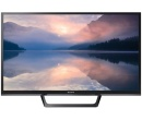 Телевизор SONY 32 KDL-32RE403 HD, CMR 400 Черный