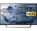 Телевизор SONY 32 KDL-32WE613 HD, Smart TV, CMR 400 Черный