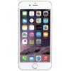 Смартфон Apple iPhone 6 32Gb Gold Золотистый MQ3E2RU/A