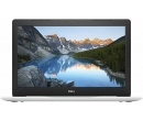Dell Inspiron 5570 i3-6006U 4Gb 1Tb AMD Radeon 530 2Gb 15,6 FHD DVD(DL) BT Cam 2620мАч Linux Белый 5570-7772