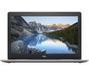 Dell Inspiron 5570 i3-6006U 4Gb 1Tb AMD Radeon 530 2Gb 15,6 FHD DVD(DL) BT Cam 2620мАч Linux Золотистый 5570-7796