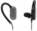 Гарнитура беспроводная Xiaomi Mi Sport Bluetooth Earphones Black, Черный ZBW4378GL