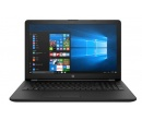 HP 15 PQC N3710 4Gb 500Gb Intel HD Graphics 405 15,6 HD BT Cam 2620мАч Win10 Черный 15-ra044ur 3QS76EA