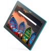 Планшет Lenovo TAB 10 TB-X103F 10,1(1280x800)IPS Cam (5/2) SDM 210 1300МГц(4) (1/16)Гб microSD до 64Гб A6.0 7000мАч Черный ZA1U0077RU