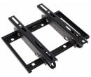 Кронштейн Holder LCD-T2609 22