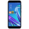 Смартфон ASUS Zenfone Max M1 ZB555KL DS 5,5(1440x720)IPS LTE Cam (13+8d/8) MSM8917 1.4ГГц(4) (2/16)Гб A7.0 4000мАч Черный 90AX00P1-M00630